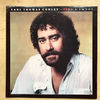 EARL THOMAS CONLEY - FIRE AND SMOKE
