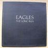 EAGLES - LONG RUN