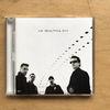 U2 - BEAUTIFUL DAY (CD1)