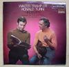 WALTER TRAMPLER/RONALD TURINI - HINDEMITH