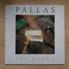 PALLAS - WEDGE