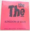 Kingdom Of Rain