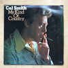 CAL SMITH - MY KIND OF COUNTRY