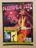L.A. GUNS - KERRANG NO.371