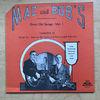 MAC & BOB - GREAT OLD SONGS - VOL. 1