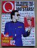 U2 - Q #105