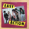 EASY ACTION - NUMBER ONE