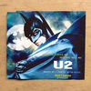 U2 - HOLD ME,THRILL ME, KISS ME,KILL ME