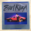 EARL KLUGH - LOW RIDER