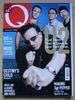 U2 - Q #170