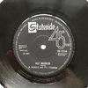 B BUMBLE & THE STINGERS - NUT ROCKER
