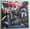 WALT MINK - MISS HAPPINESS