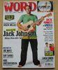 JACK JOHNSON - WORD #39