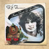 B J THOMAS - FROM TEXAS TO TENNESSEE