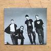 U2 - ELEVATION (CD1)