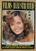 VALERIE PERRINE - FILMS ILLUSTRATED #47