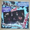 HALL + OATES - A NITE AT THE APOLLO LIVE