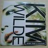 KIM WILDE - Never Trust A Stranger Vinyl