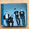 U2 - ELEVATION (CD2)
