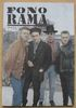 U2 - FONO RAMA