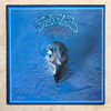 EAGLES - THEIR GREATEST HITS 1971-1975(CZECH)