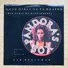 PANDORAS BOX - GOOD GIRLS GO TO HEAVEN