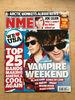 VAMPIRE WEEKEND - NME