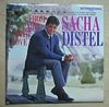 SACHA DISTEL - FROM PARIS WITH LOVE