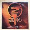ZENO - A LITTLE MORE LOVE