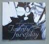 JANET JACKSON - Twenty Foreplay Album