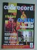 QUEEN - CD & RECORD BUYER