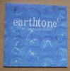 EARTHTONE 9 - LO DEFINITION DISCORD