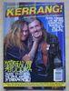 Kerrang No610