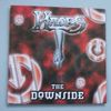 HADES - DOWNSIDE