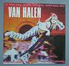 VAN HALEN - I'LL WAIT