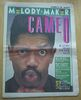 CAMEO - MELODY MAKER