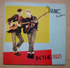 PANIC BROTHERS - IN THE RED