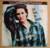 K D LANG - JUST KEEP ME MOVING