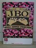 J.B.O. - ROSA ARMEE FREAKTION
