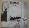PARADOX UK - DISENCHANTED LAND