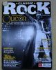 QUEEN - CLASSIC ROCK #98