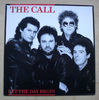 CALL - LET THE DAY BEGIN