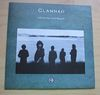 Closer To Your Heart - CLANNAD