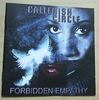 CALLENDISH CIRCLE - FORBIDDEN EMPATHY