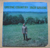JACK GREENE - GREENE COUNTRY