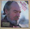 MAC WISEMAN - COUNTRY MUSIC MEMORIES