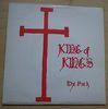 PACK - KING OF KINGS