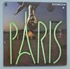 PARIS - BIG TOWNE,2061