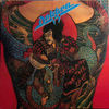 DOKKEN - Beast From The East Album