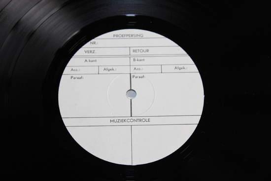 Todd Rundgren Utopia - Ra - LP